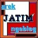 Arek Jowo Wetan