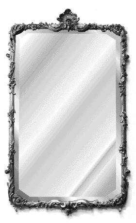 mirrorc.jpg